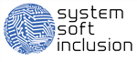 System Soft Inclusion