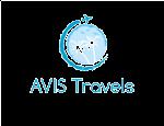 Avis Travels