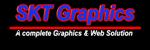 SKT Graphics