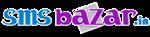 SMS Bazar India