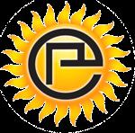 Pratyush Enterprises