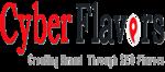 JMC Cyber Flavors ITES Solutions Pvt Ltd