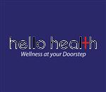 Hello Health Plus Pvt Ltd