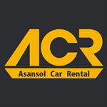 Asansol Car Rental