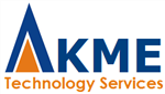 Akme Technology Services