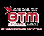 GTM Global - Grace Travel Mart
