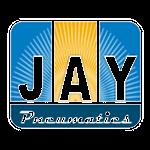 Jay Engineering Corporation