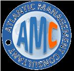 Atlantic Management Consultant