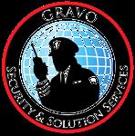 Gravo Security Services