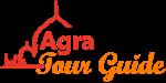 Agra Tour Guide