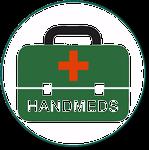 Handmeds Private Limited