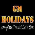 GM Holidays