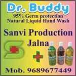 Sanvi Production