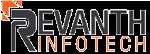 Revanth Infotech