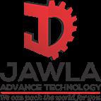 Jawla Advance Technology