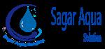 Sagar Aqua Solution