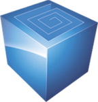BlueBoxx Designs & Animation