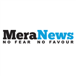 Mera News