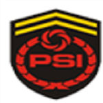 PSI Sahakari Security Guard Service