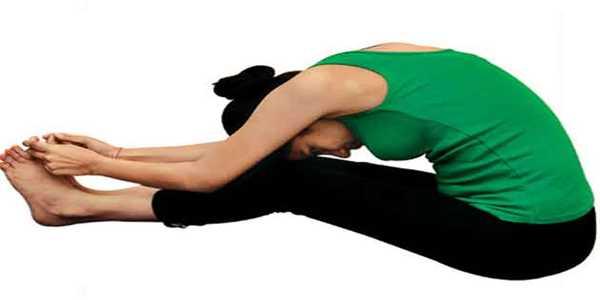 yog630.jpg