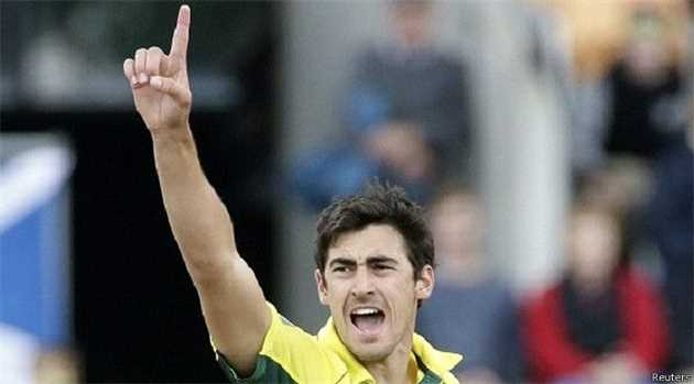 150326080253_mitchell_starc_624x351_reuters