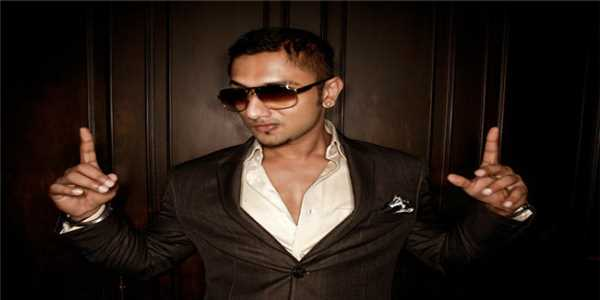 honey-singh.jpg