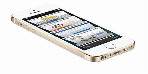 iphone-5s-gold-multiple-tabs.jpg