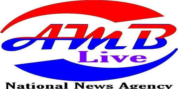 AMB Live.jpg