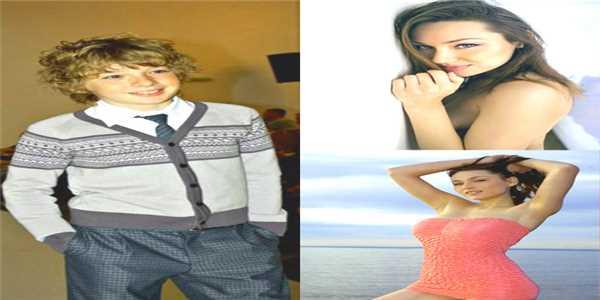 collage119.jpg
