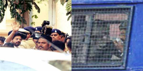 shahrukh-jail.jpg