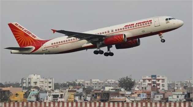 AirIndia_crew-member-found-stealing-food-item