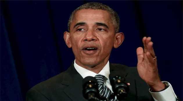 Barack-Obama-turkey-iraq-army
