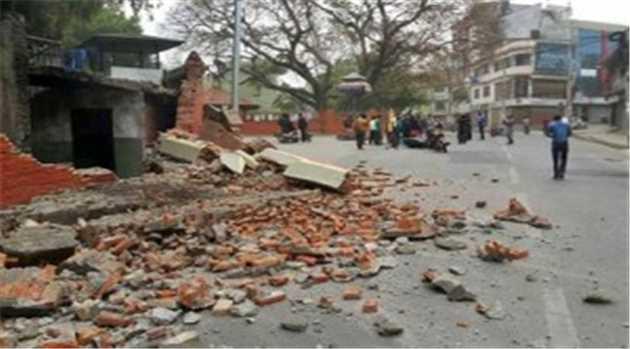 Earthquake-Manipur-50-injured