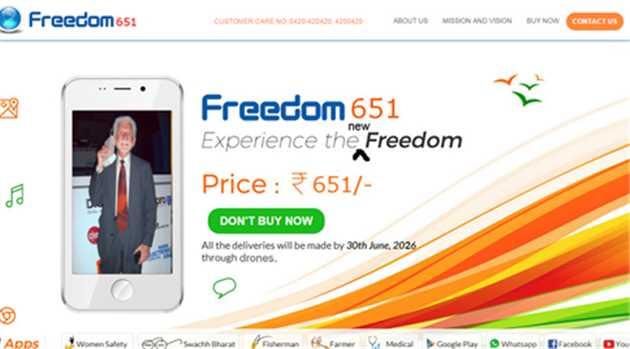 Freedom-651-240216