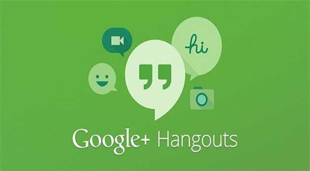Google-Hangouts610