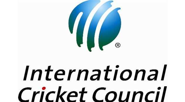 ICC_Logo-ed