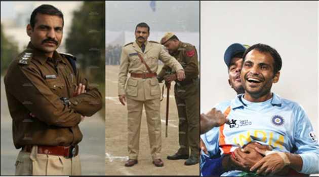 Joginder-Sharma-Haryana-Cop
