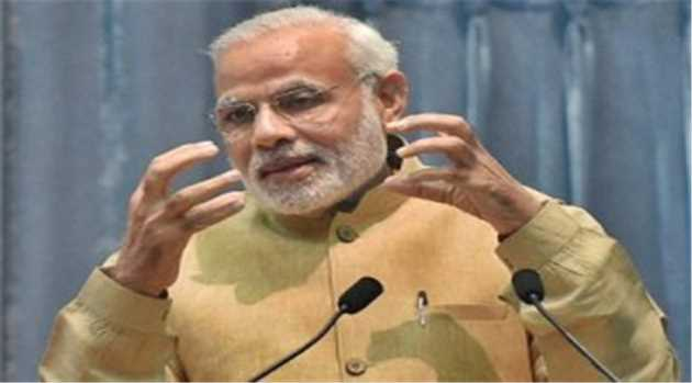 Narendra-Modi-review-meeting
