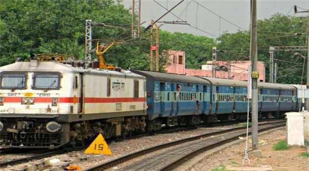 Train-railway-station-new-rules