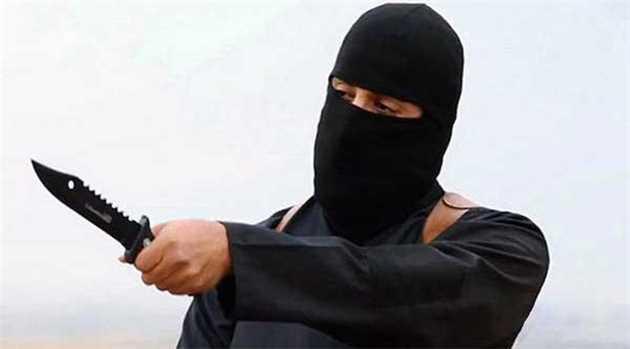 US-drone-strike-killed-in-jihadist-John-of-ISIS