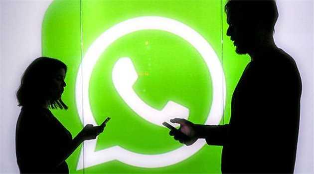 Whatsapp-obscene-status
