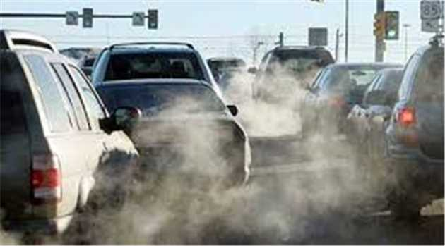 air-quality-worsened-after-odd-even-scheme