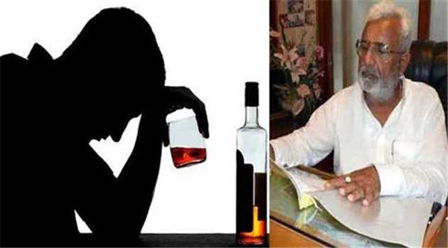 alcoholic-Surjit-Kumar