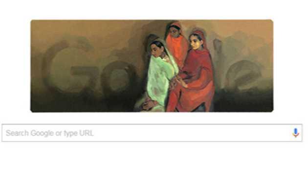 amrita-shergill-google-doodle-reasons-why