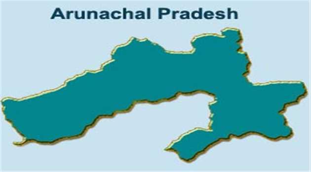 arunachal-pradesh-president-rule-brazen-violation-of-constitution
