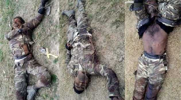 bodies-of-4militants-sent-for-post-mortem