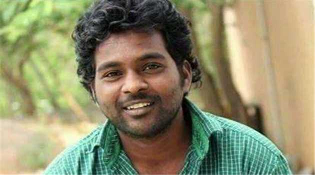 case-filed-against-bandaru-dalit-student-suicide