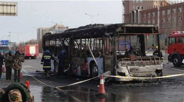 china_bus_fire-14-people-killed