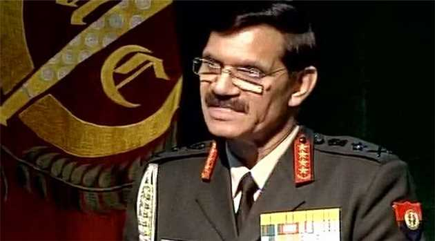 dalbir-singh-army-chief-pathankot-2016