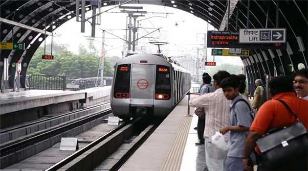 delhi-metro-new-rules